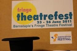 Fringe TheatreFest