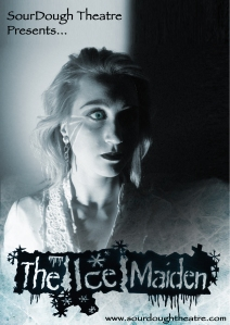 theicemaiden